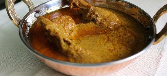 Chicken korma recipe bharatzkitchen chicken pinterest chicken korma recipe bharatzkitchen forumfinder Image collections