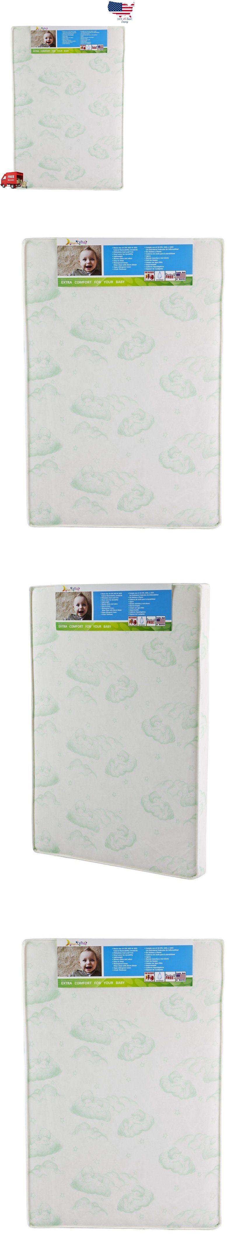 mattress pads and covers 162041 playpen foam mattress fits pack