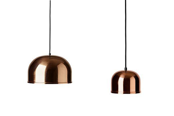 GM Pendant Light - Property Furniture