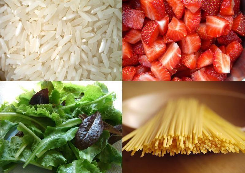 Quais Os Melhores Alimentos Para Reduzir O Acido Urico Acido
