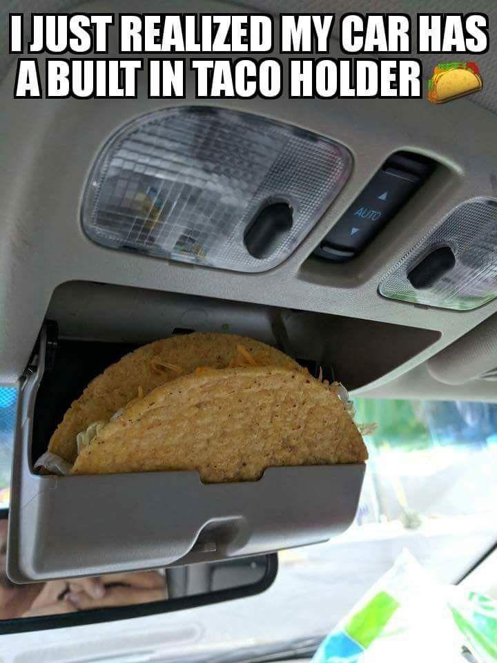 Food Memes Clean : memes, clean, Funny, Memes, That'll, Laughing, Hours, JustViral.Net, Memes,, Humor