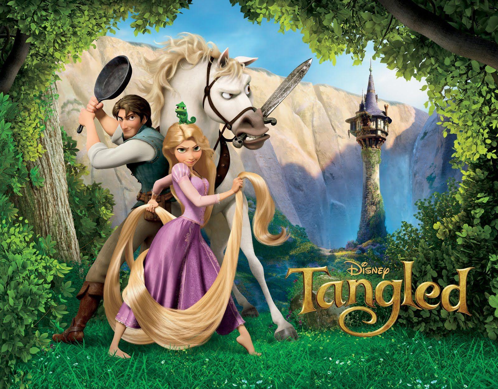 Tangled Tangled Wallpaper Tangled Princess Disney Princess Wallpaper