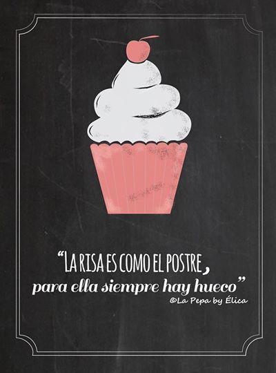 Buenos Dias Gran Frase Para Empezar El Dia Frasi Pinterest