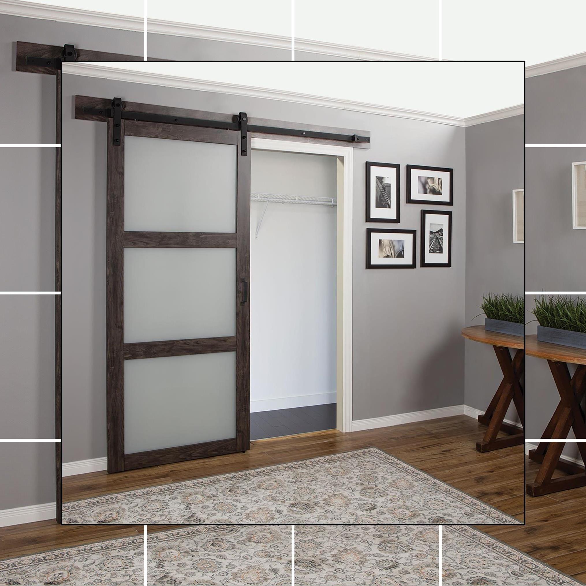 Interior Sliding Door Track Tall Sliding Wardrobe Doors Sliding Interior Double Doors French Doors Interior Doors Interior Interior Barn Doors