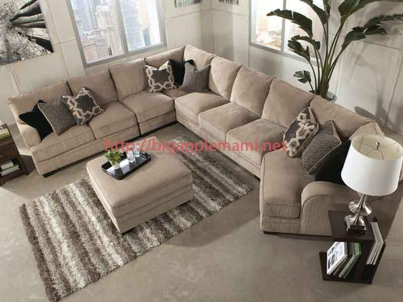 Living Room Designer Tool Amusing Awesome Living Room Furniture For Heavy People  Home Furniture Inspiration