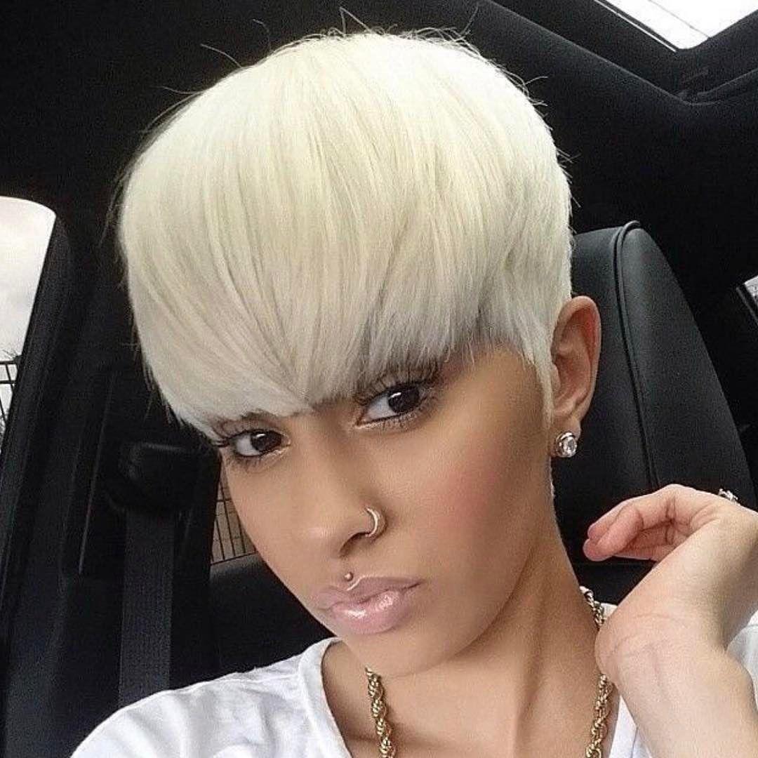 Pin On Hair Galore