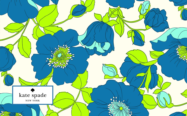 Kate Spade Desktop Wallpaper Kate Spade Desktop Wallpaper Kate Spade Wallpaper Kate Spade Desktop