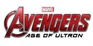 JUST POSTED!!!  Avengers: Age of Ultron Coloring Sheets – Get yours NOW!!   #AvengersEvent #AgeOfUltron   http://africasblog.com/2015/04/24/age-ultron-coloring-sheets/
