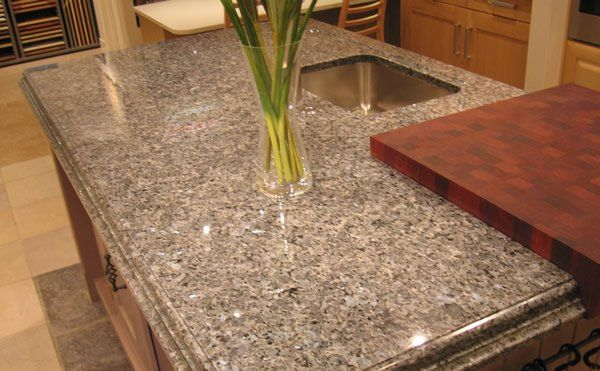Formica That Looks Like Granite Synthetic Worktops Surrey Marble
