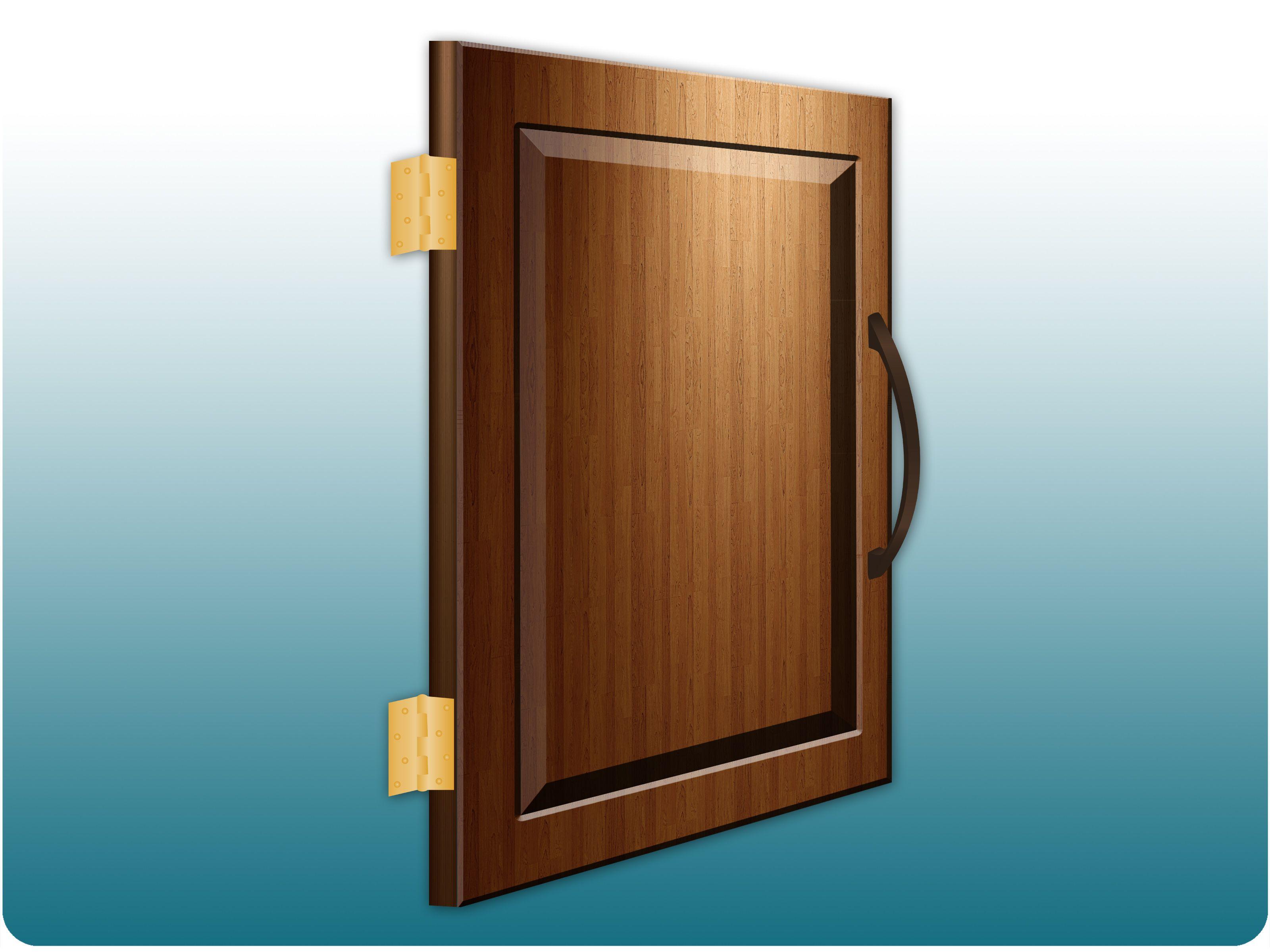 Wie Machen Sie Küche Kabinett Türen Dies ist die neueste ...