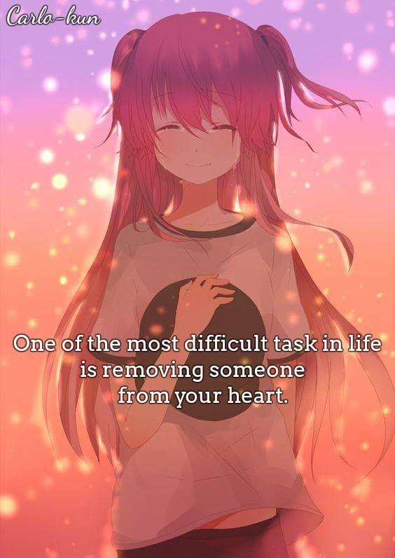 Anime:Angel beats | Anime people | Pinterest | Anime angel, Angel ...