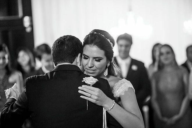 ♥ Thainá de Martins   Tulle - Acessórios para noivas e festa. Arranjos…