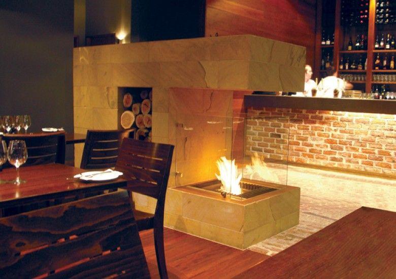 Fireplace Ideas Design Inspiration Lb Lb Pinterest Fire