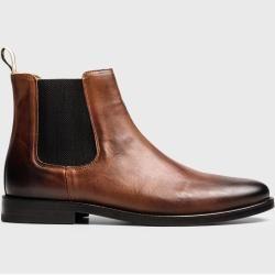 Photo of Gant Boot Max (Braun) GantGant
