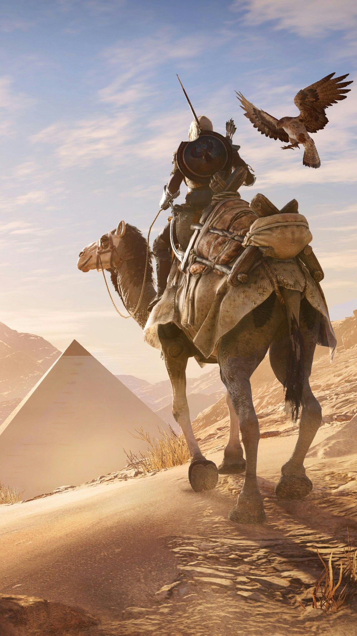 Pin By Nina On Assassin S Creed Assassins Creed Origins Assassins