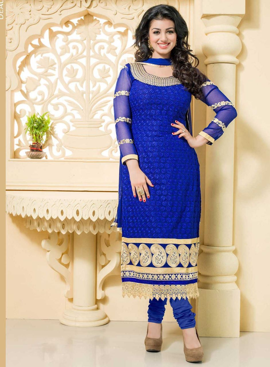 Ayesha Takia Salwar Kameez #Fashion #SalwarKameez #Clothing #Shopping #UK #Indian