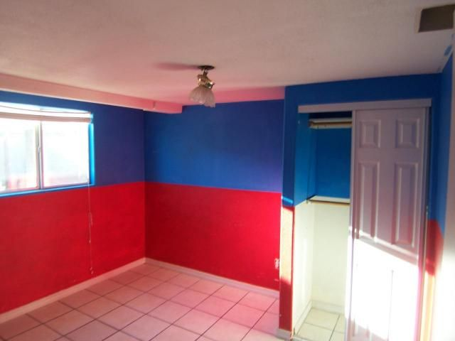 Red White Blue Paint Bedroom Blue Bedroom Bedroom Pictures