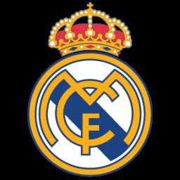Fifa 17 Fut Draft Squad Builder Futwiz Real Madrid Logo Real Madrid Kit Real Madrid Soccer