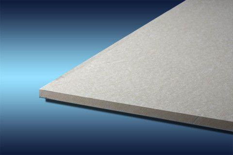 Fiber Cement Panels Siding Cladding Sheet Manufacturer Fiber Cement Cement Panels Fiber Cement Board