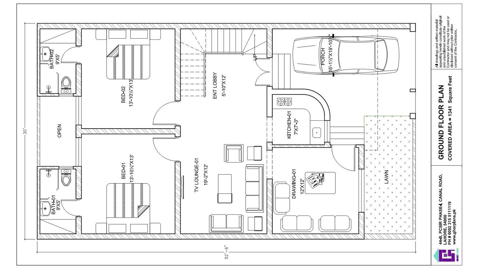 Pin On Floor Plans Layout Plans