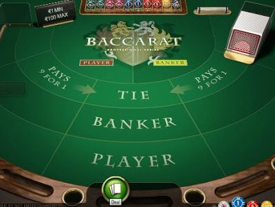 malaysia online casino free credit for new member