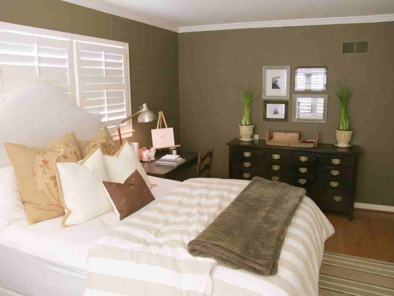 Small Bedroom Makeover On A Budget Bedroom Makeover On A Budget