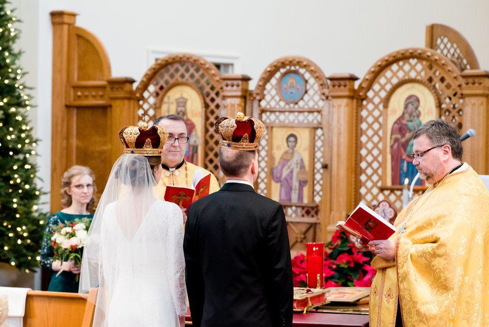 Many Liturgical Forms, One Sacrament Bride, Catholic