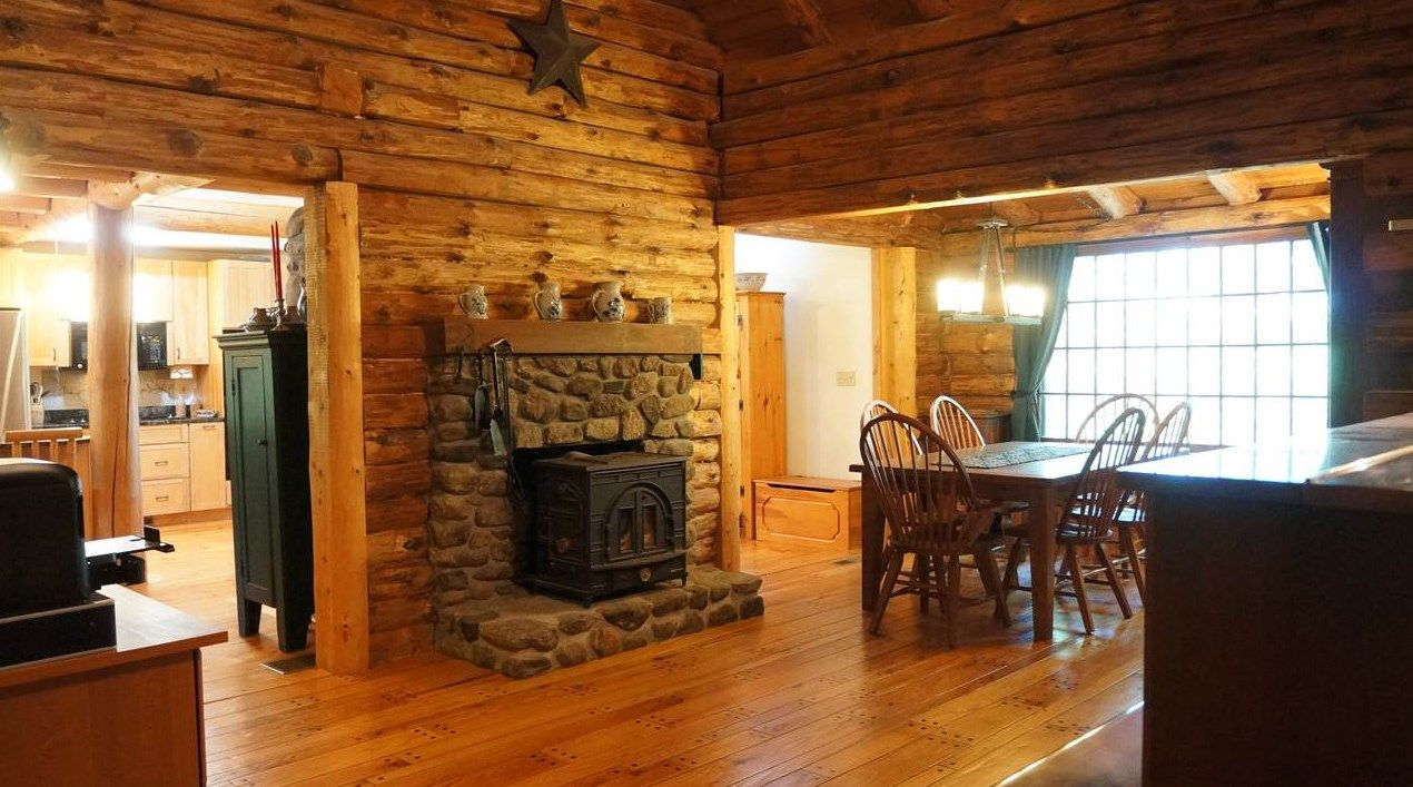 209 beals rd bedford nh 03110 mls 4697336 coldwell