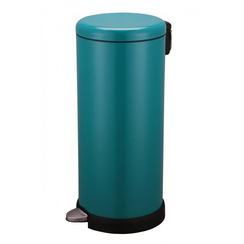 Poubelle D Exterieur Canning