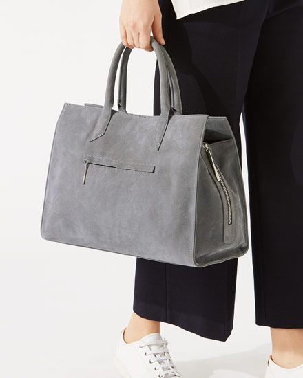 Women S Luxury Clothing Accessories Jigsaw