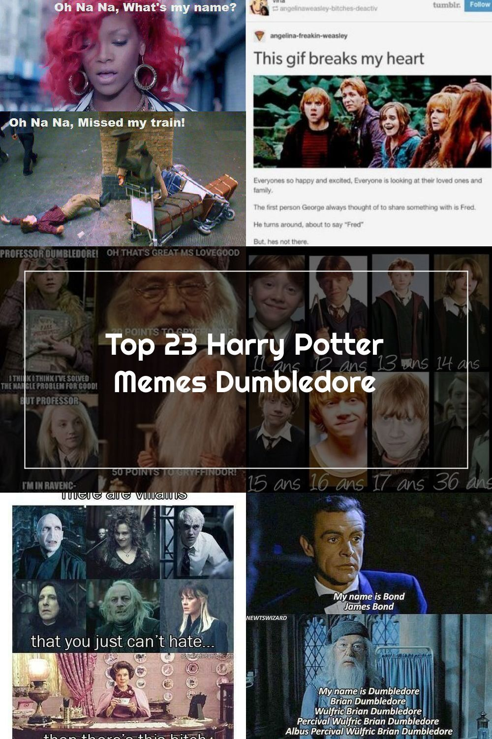 It Is A Great Feeling And News For Everyone That Is Today We Collect Harry Potter Memes Dumbledore It S So F In 2020 My Heart Is Breaking Feelings Harry Potter Facts
