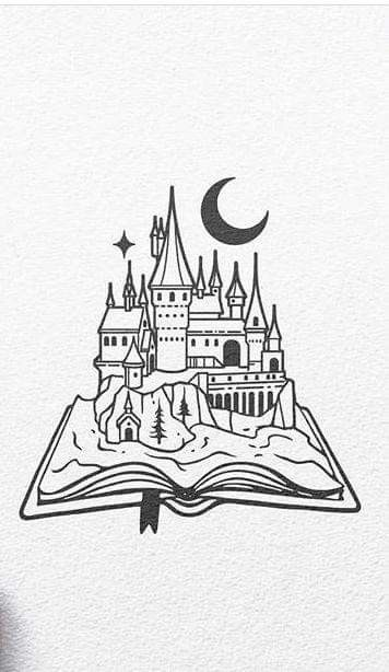 Pin By Lele L On Tattoo Harry Potter Drawings Harry Potter Wallpaper Harry Potter Tattoos