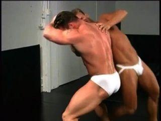 black college sex gay