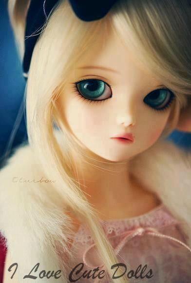 I Love Cute Dolls Barbie Images Cute Dolls Beautiful Dolls
