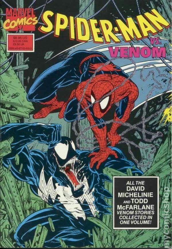 Pin By Roberto Caporilli On Comics Illustrations Cgi Art Spiderman Comic Spiderman Comic Art Comics