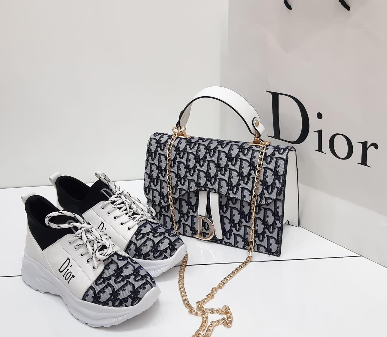 Pin by Natalie Davis on Shoes with matching handbag