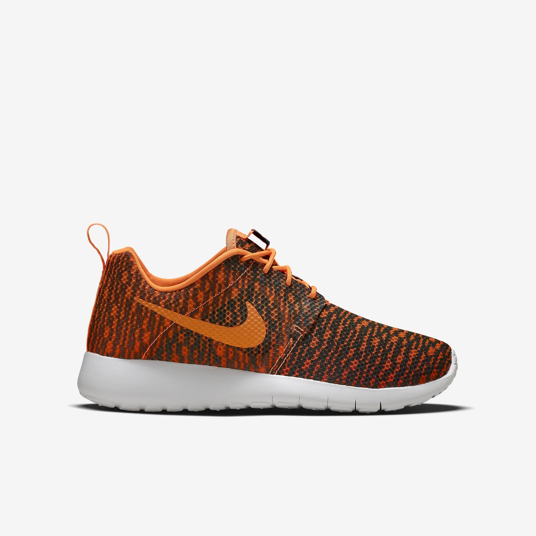 Nike Roshe One Flight Weight store