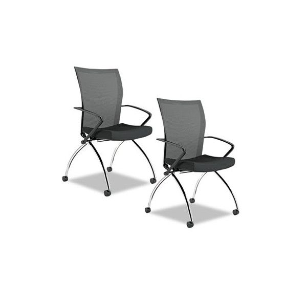 Valore Training Series High-Back Chair | Office designs