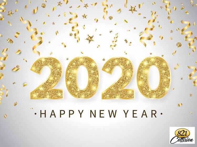 Wishing everyone a healthy and happy New Year! Be safe tonight #happynewyear #2020 #endofadecade #newyearseve #newyear #newyear2020 #northhaledon #nj