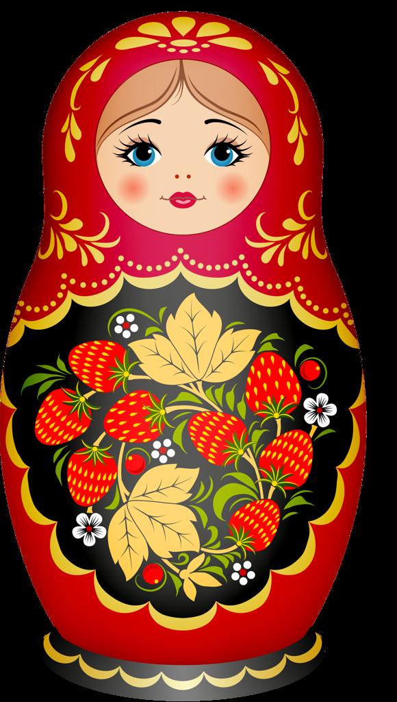 matryoshka russian dolls printables pinterest matroschka babuschka und druckvorlagen. Black Bedroom Furniture Sets. Home Design Ideas