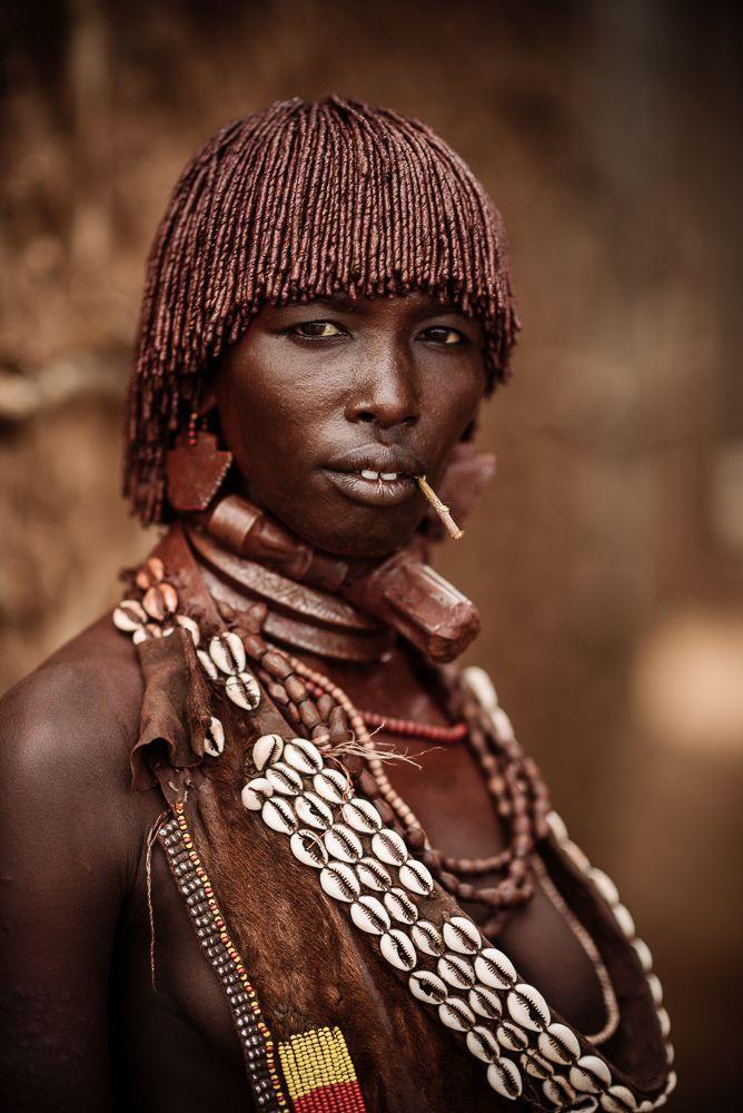 Pin en AFRICA