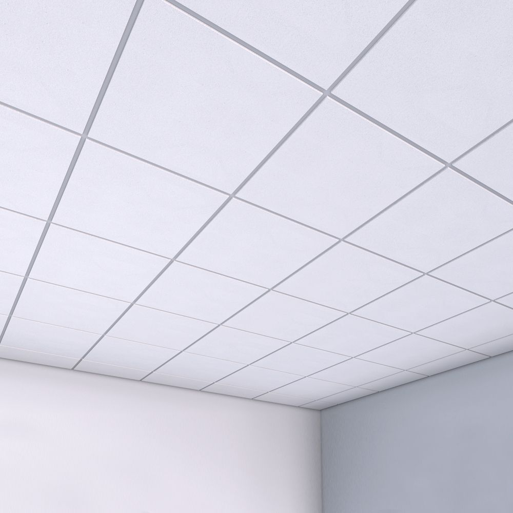Armstrong Ultima Op Ceiling Tiles Httpcreativechairsandtables