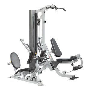 Vprime W Leg Press Home Gym By Hoist Fitness Misc Http 234 Powertooldragon Com Redirector Php P B006t15aky B006t15aky Hoist Fitness Dream Gym Home Gym