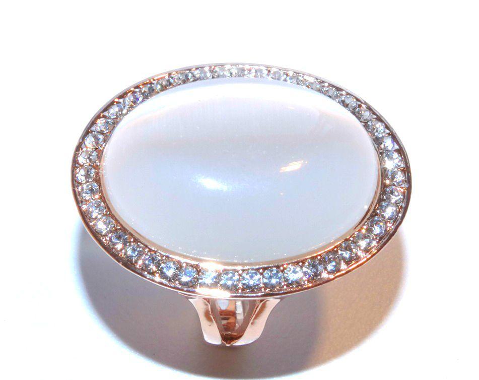 Pin Em Bejeweled