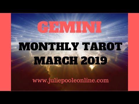 horoscope march 3 gemini
