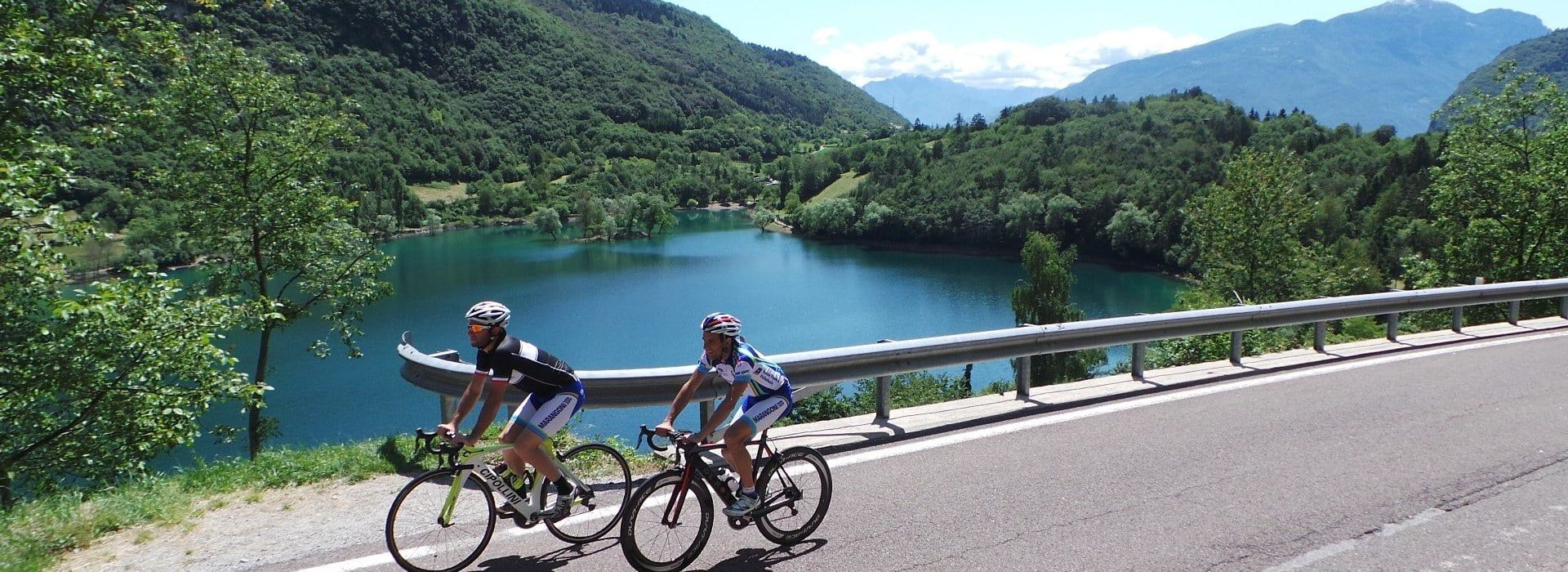 7d693decc There are so many cool places to cycle. If you re ready for a ...