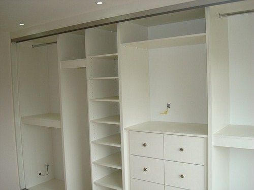Wall Cupboard Inside Designs Bedroom Cupboard Designs Inside Photo  5  Bedroom  Pinterest