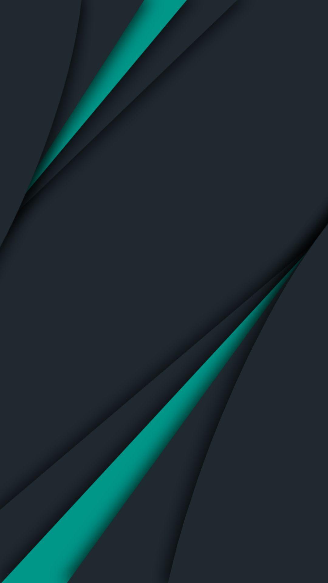 httpwwwvactualpaperscomgalleryabstractdesign