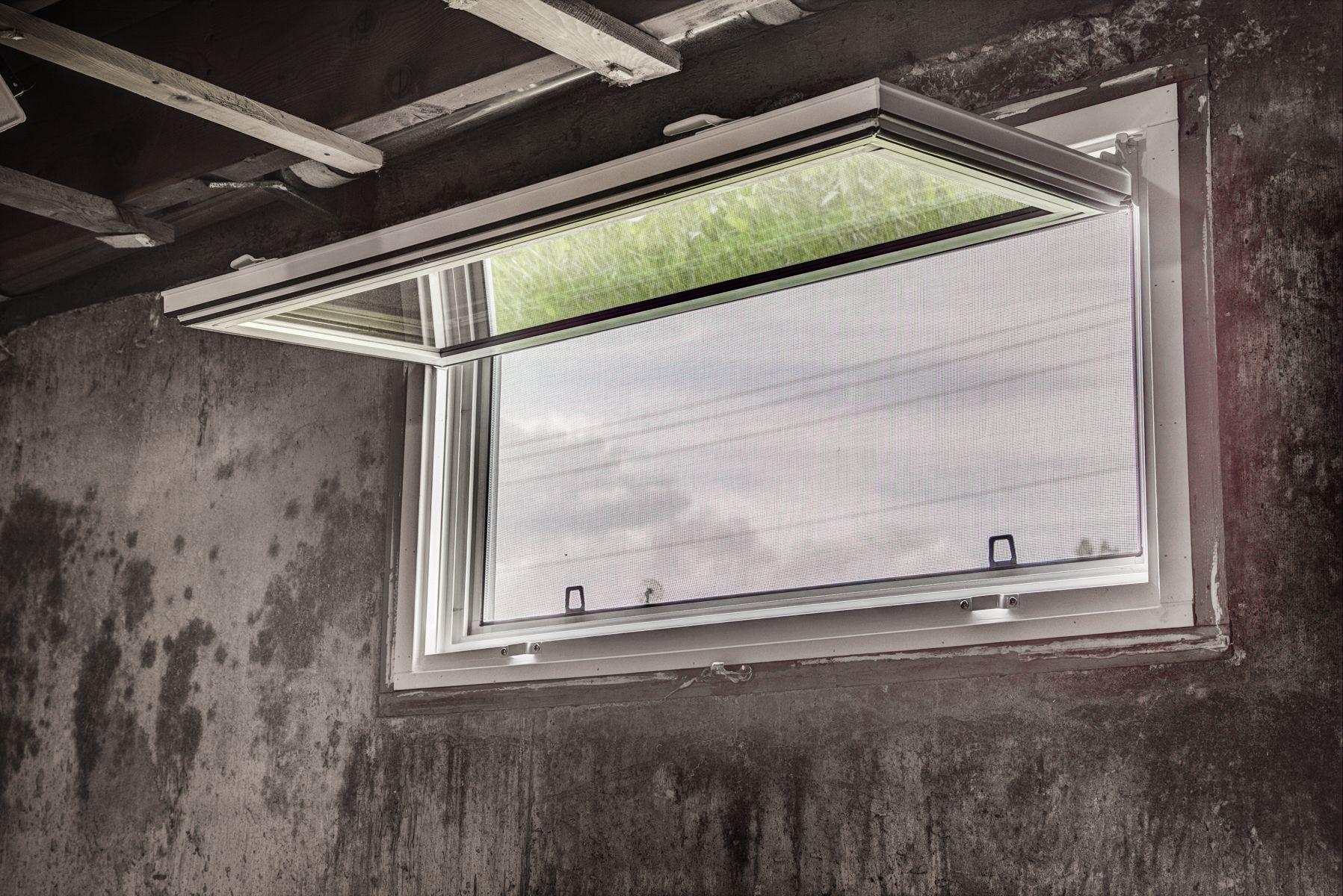 Basement Window Options Google Search In 2020 Basement Windows Basement Window Replacement Awning Windows