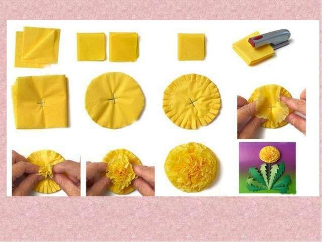 Podelki Iz Bumagi Svoimi Rukami Cvety Shemy Kak Delat I Chto Tuda Nado 26 Tys Izobrazhenij Najdeno V Yandeks Kartink Crafts For Kids Paper Decorations Diy Paper